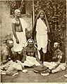 Group of Brahmins 1913.jpg