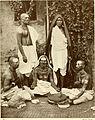 Group of Brahmins 1913.jpg