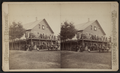 Group of tourists, by Baldwin, George C., fl. 186--187- 2.png