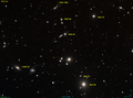 Groupe de NGC 80.png
