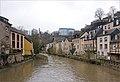 Grund - Luxembourg - panoramio - Sergey Ashmarin.jpg