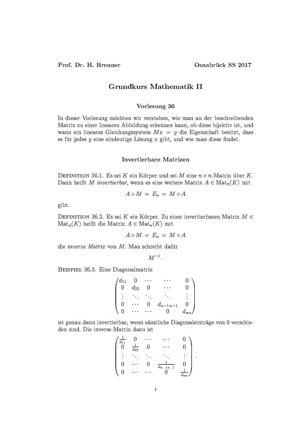 File:Grundkurs Mathematik (Osnabrück 2016-2017)Teil IIVorlesung36 ...