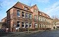 Grundschule I Lehrte.jpg