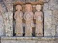 Grupo estatuário da Igreja Matriz de Sernancelhe (5987346152).jpg