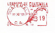 Guatemala stamp type BB1.jpg