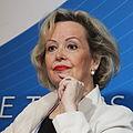 Gudrun Kopp-IMG 3685.jpg