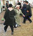 Guernsey folk dance La Bébée.jpg