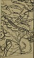 Guerre de la prusse et de l'Italie contre l'autriche et la confederation Germanique en 1866 - relation historique et critique (1868) (14589525679).jpg