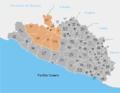 Guerrero esperanto tierra caliente.png