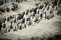 Guerreros de Terracota, Xi'an (15730552731).jpg