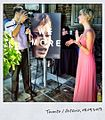 Guests at Norman Jewison's annual Canadian Film Centre BBQ 2013 -b.jpg