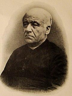 Guido Gezelle Belgian poet, journalist, translator and priest