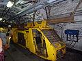 Guido mine 123.JPG