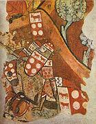 Guillem-bearn-montcada-mallorca-1229