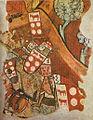 Guillem-bearn-montcada-mallorca-1229.jpg