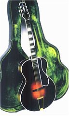 Guitar of eddie lang L5.jpg