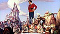 GulliversTravelsFleisherStudios003.jpg