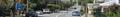 Gumeracha Wikivoyage banner.png