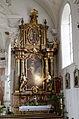 Gundelfingen, Katholische Stadtpfarrkirche St. Martin, 009.jpg