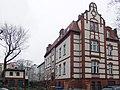 Gundelfinger Straße 43A cropped.jpg