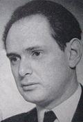 Gunnar Heckscher 1959.JPG