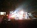 Guns N Roses Zagreb 240910 2.jpg