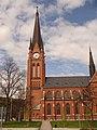 Gustav Adolfs kyrka 66.JPG