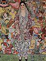 Gustav Klimt 051.jpg