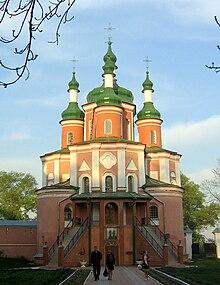 Gustynskiy monastery4
