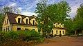 Gut Klostermühle - panoramio (7).jpg