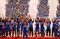 Gz Yiyao FC 1.jpg