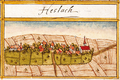 Häslach, Walddorfhäslach, Andreas Kieser.png
