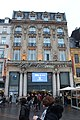 Hôtel Bellevue Lille 1.jpg