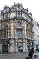 Hôtel Cariatides Lille 2.jpg