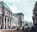Hôtel des Monnaies (Paris) by Jean-Baptiste Gautier Dagoty.jpg
