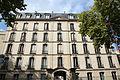 Hôtel des Réservoirs à Versailles le 25 septembre 2015 - 2.jpg