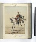 Húsares (Pavia). 1859 (NYPL b14896507-91314).tiff