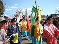 Hōnen Matsuri 4.JPG