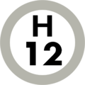 H-12.png