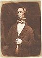 H.B. Johnston, R.S.A. MET DP142359.jpg