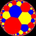 H2 tiling 44i-7.png