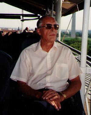 Helmut H. Schaefer