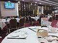 HK 上環 Sheung Wan 樂古道 Lok Ku Road 中源中心 Midland Centre 嘉豪酒家 Ka Ho Restaurant interior June 2019 SSG 02.jpg
