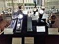 HK 中環 Central 歷山大廈 Alexandra House 22nd floor 佳士得 拍賣 Christie's Auction 預展 preview exhibition October 2020 SS2 02.jpg