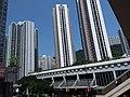 HK 葵芳 Kwai Fong Hing 興寧路 Ning Road 葵仁路 Kwai Yan Road May 2019 SSG 01.jpg