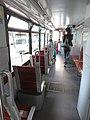 HK 香港電車 Tram lower deck 126 interior October 2017 IX1.jpg
