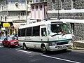 HK AMS Ambulance3.JPG