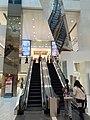 HK CWB 銅鑼灣 Causeway Bay 世貿中心商場 World Trade Centre mall April 2020 SS2 21.jpg