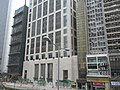 HK Central 50 Connaught Road Central April-2011.JPG