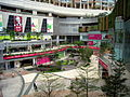HK Citywalk Open Space View.jpg